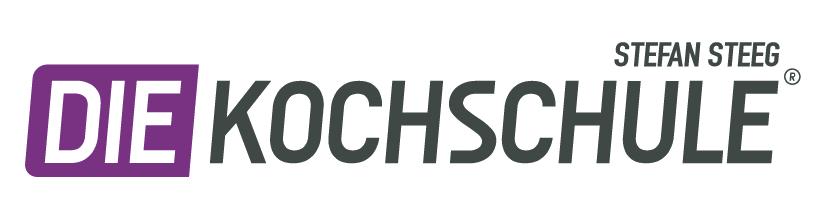 Logo-STEFAN-STEEG---DIE-KOCHSCHULE---CMYK---Version-positiv_freigestellt
