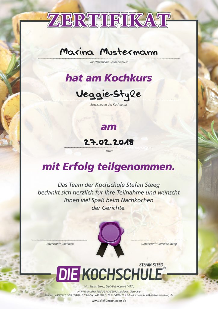 Einlegeblatt-für-Image-Mappe-DIE-KOCHSCHULE-A4-Motiv_Zertifikat-Teilnahme-724x1024-1