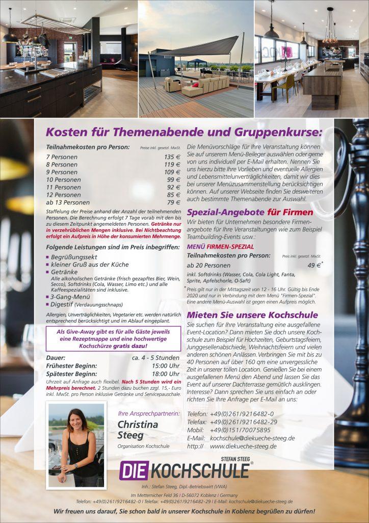 Vorschau-Einlegeblatt-für-Image-Mappe-DIE-KOCHSCHULE-A4-Motiv_Mietkosten-Räumlichkeiten-724x1024-1